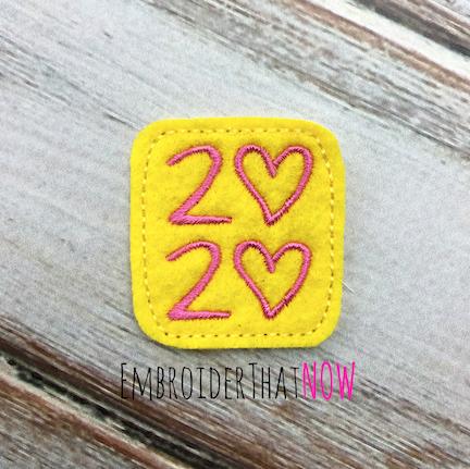2020 Hearts