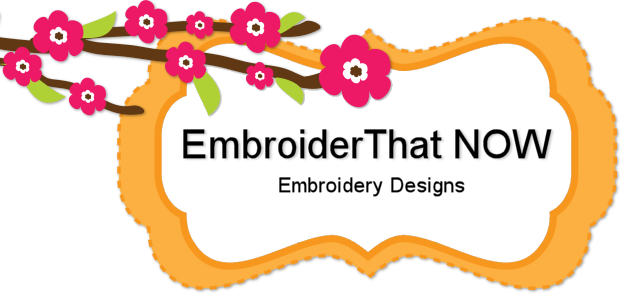 EmbroiderThatNOW